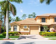 9078 Water Tupelo RD, Fort Myers image
