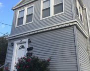 69 CHARLES ST, Bloomfield Twp. image