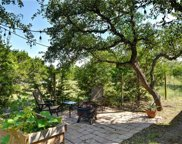 17525 Panorama Dr, Dripping Springs image