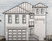 2674 Clyde St Nw, Matlacha image