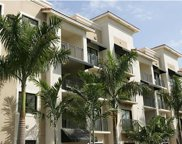 4903 Midtown Lane Unit #3114, Palm Beach Gardens image