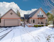 8687 Red Wing, Redmond, OR image