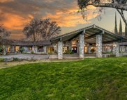 1304 S Sunnyside, Fresno image