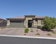 9714 SUMMER BLISS Avenue, Las Vegas image