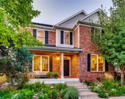7783 East 6th Place, Denver image
