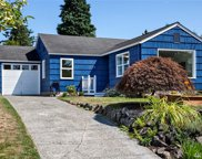 7748 29th Ave NW, Seattle image