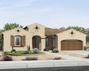 22747 S 229th Place, Queen Creek image