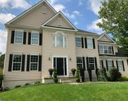 3 Barclay Court, Cherry Hill image