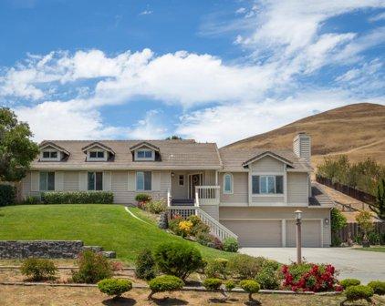 22180 Toro Hills Dr, Salinas