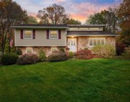 10 Lor Mar  Court, Wappingers Falls image