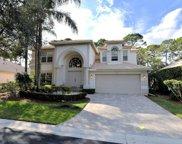 175 Bent Tree Drive, Palm Beach Gardens image