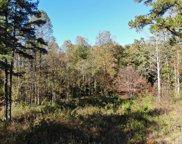 LT54 Owen Glen, Blairsville image