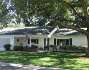 14352 Sw 112th Circle, Dunnellon image