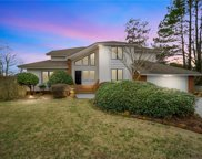 913 Enfield Chase, Virginia Beach image