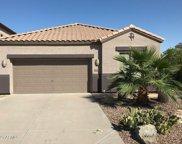 16857 S 30th Avenue, Phoenix image