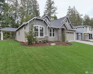 3609 (Lot 13) Fox Ct, Gig Harbor image
