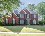 3528 Brandywine Road NW, Kennesaw image
