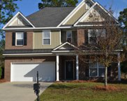428 Marsh Pointe Drive, Columbia image