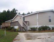 9116 EIDER, Murrells Inlet image