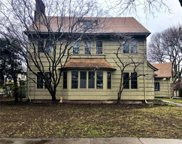 352 Canterbury  Road, Rochester image