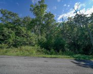 Lot 56 Mountain Ash Way, Sevierville image