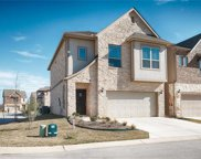2105 Town Centre Dr Unit 46, Round Rock image