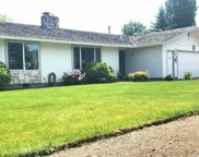 706 N 7th Ave SW, Tumwater image