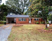 7507  Wilson Grove Road, Mint Hill image