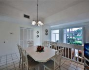4405 Foremast CT, Fort Myers image