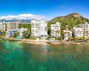 2943 Kalakaua Avenue Unit 201, Honolulu image
