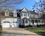 102 Holly Crest Circle, Simpsonville image