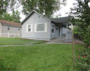 4404 South Acoma Street, Englewood image