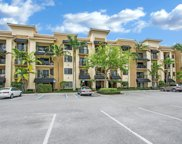 4907 Midtown Lane Unit #1409, Palm Beach Gardens image