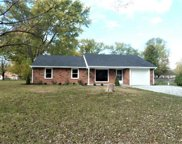 8098 Maple  Drive, Mooresville image