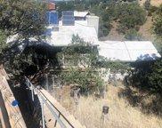 9065 W Canelo Hills, Elgin image