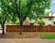 2632 Custer Parkway Unit A, Richardson image