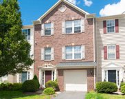 14 Butterfield Ct, Gordonsville image