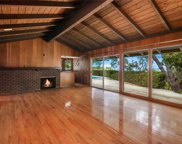 17     Bowie Road, Rolling Hills image