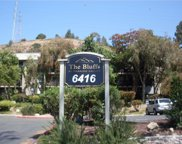 6416 Friars Road Unit #206, Mission Valley image