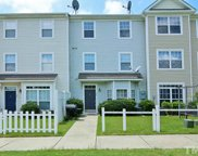 1221 Canyon Rock Court Unit 103, Raleigh image