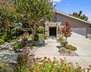 8186 N Raisina, Fresno image