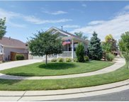 16032 East 106th Court, Commerce City image