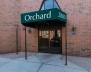 2800 North Orchard Street Unit 501, Chicago image