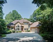 1789 Lake Country Drive Extension, Asheboro image