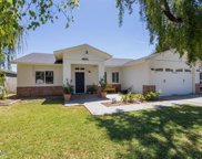 4841 E Amelia Avenue, Phoenix image