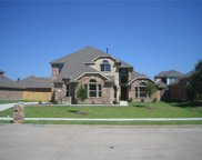 253 Fox Hollow Street, Forney image