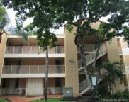 8214 Nw 24th St Unit #8214, Coral Springs image