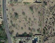 2591 S Sunset Village Drive Unit #25, Gold Canyon image