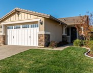 7909  DEARNE Way, Elk Grove image