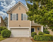 144 Whitton Court, Lexington image